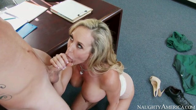 brandi-love-soblazn